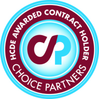 CHOICE HCDE LOGO1 e1391125070129
